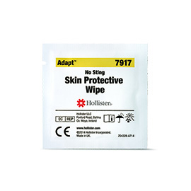 Skin Protective Wipes